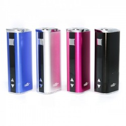 Kit complet istick 30W Eleaf