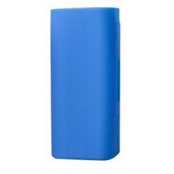 Etui silicone Eleaf iStick 20&30W