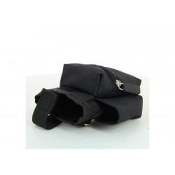 Sacoche rangement ceinture