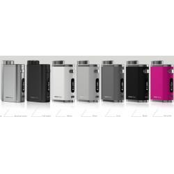 Batterie iStick Pico - Eleaf