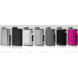 Batterie iStick Pico - Eleaf