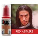 Red Astaire - T-Juice