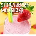 Strawberry Milkshake - Vampire Vape