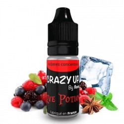 Love Potion 10 ML