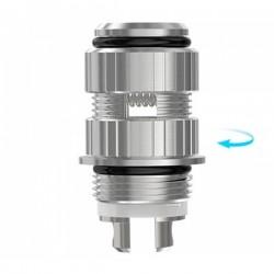 Tête d'atomiseur eGo ONE CLR 0.5 Ω - Joyetech