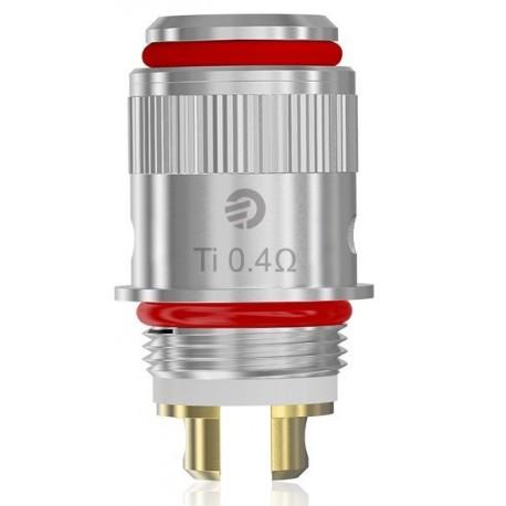 CL-Titane 0.4Ω