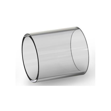 Réservoir Melo 300 (6.5ml) Eleaf