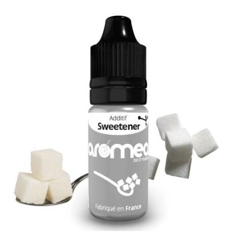Sweetener - Aromea