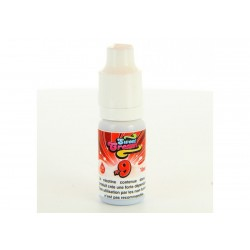 Booster N° 9 - Eliquid France