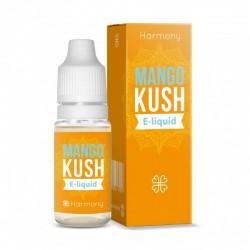 Mango Kush - Pure Terpène