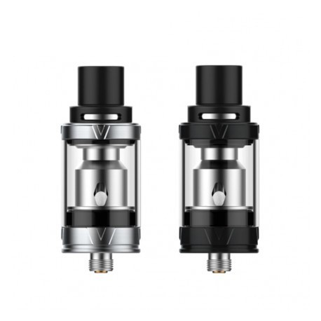 Veco Plus Tank 4ml - Vaporesso