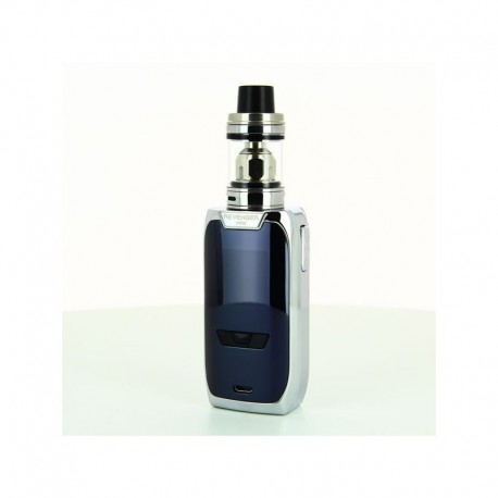 Kit Revenger Mini + NRG SE 3,5ml - Vaporesso