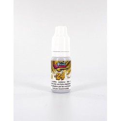 Sweet Cream N°24 - Eliquid France