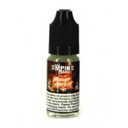 Empire brew - Mango Apricot - Vapempire