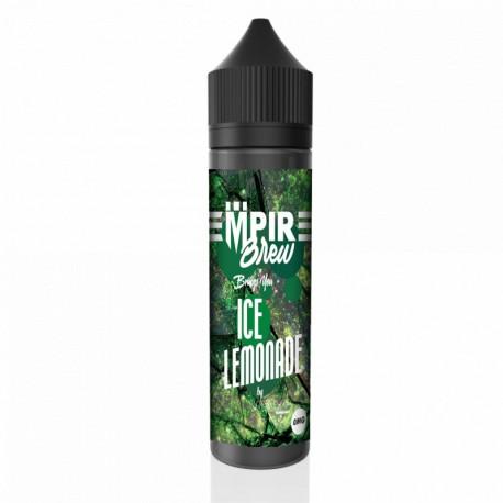 Empire brew - Ice Lemonade 50ml - Vapempire