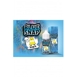 Blue Snap 50ml - Snap IT
