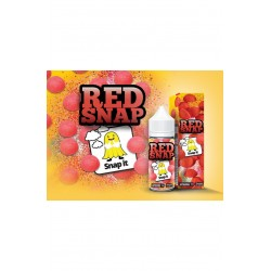 Red Snap 50ml - Snap IT