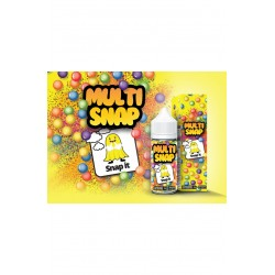 Multi Snap 50ml - Snap IT