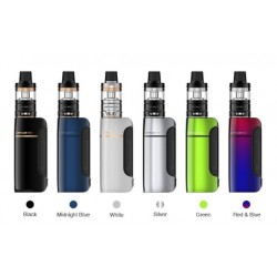 Pack Armour Pro 2/5ml 100W - Vaporesso