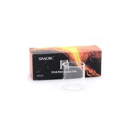 Pyrex TFV8 - Smok