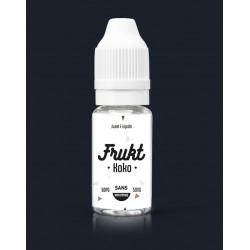 Koko - Frukt