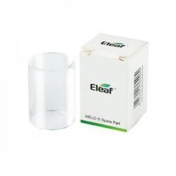 Pyrex Melo 3 Nano - Eleaf