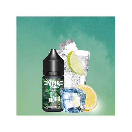 Concentré Ice Lemonade - Empire brew