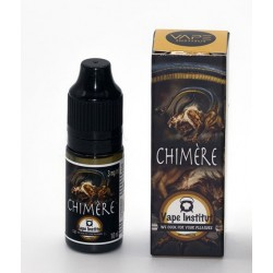 Chimere 10ml - Vape Institut