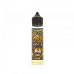 Chimère 50ml/100ml - Vape Institut