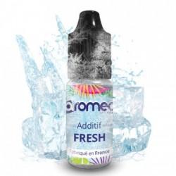 Fresh - Aromea