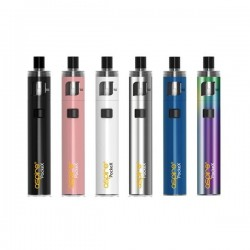 Kit Pockex Pocket AIO -Aspire