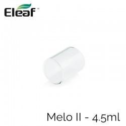 Pyrex Melo 2 Eleaf