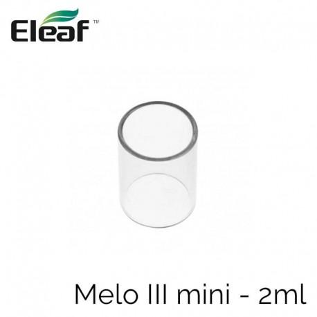 Pyrex Melo 3 Eleaf
