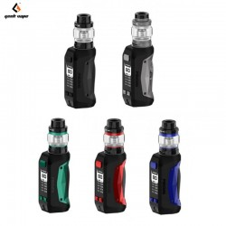 Kit Aegis Mini - Geek Vape