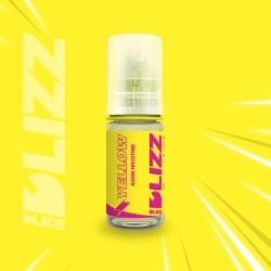 Yellow - D'lizz