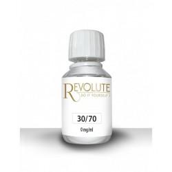 Base 30/70 115 ml - Revolute