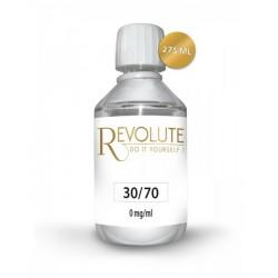 Base 30/70 275 ml - Revolute