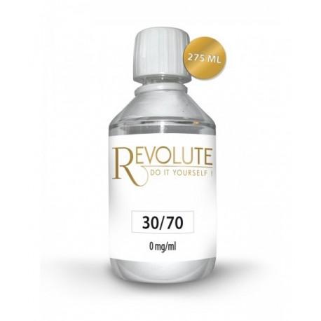 Base 30/70 Revolute 275 ml