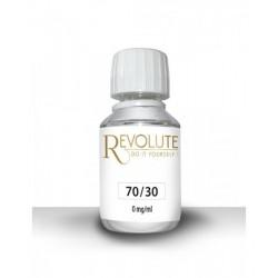 Base 70/30 115 ml - Revolute