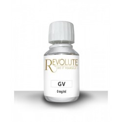 Base 100% GV 115 ml - Revolute
