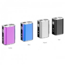 Kit mini istick 10W - Eleaf