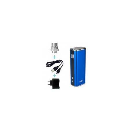 Kit complet istick 20W Eleaf