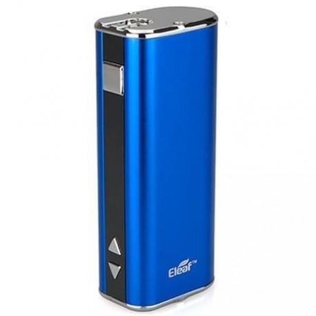 Batterie Eleaf iStick 2200mAh