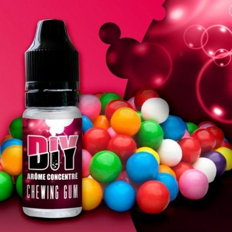 Revolute Chewing-gum 10 ml