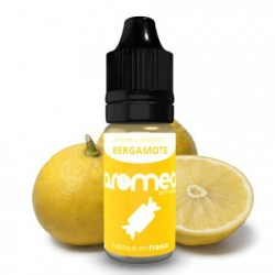 Arôme Bergamote 10 ML