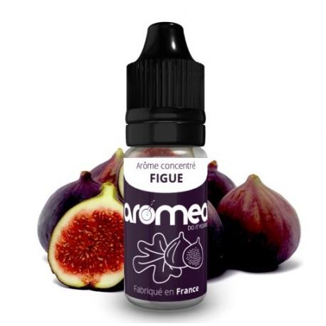 Arôme Figue 10 ML