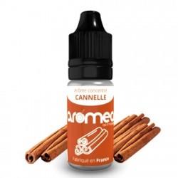 Arôme Cannelle 10 ML