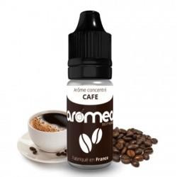 Arôme Café 10 ML