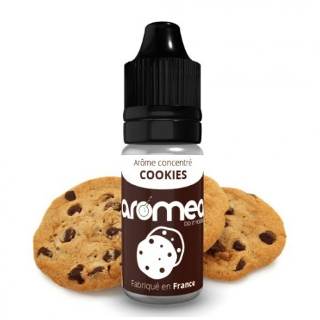 Arôme Cookies 10 ML