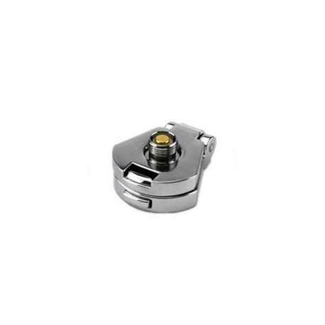 Adaptateur pliable pour iStick 30W à 100W